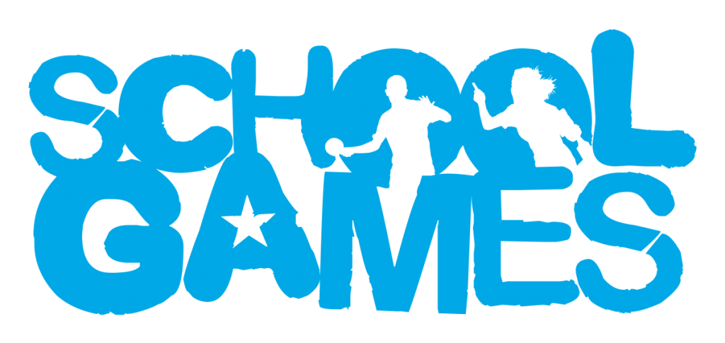 School-Games-L1-3-2015-wordmark-no-sponsor-rgb