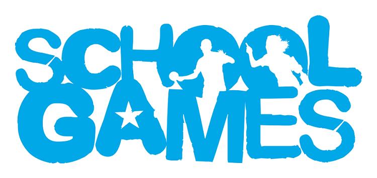 School-Games-L1-3-2015-350